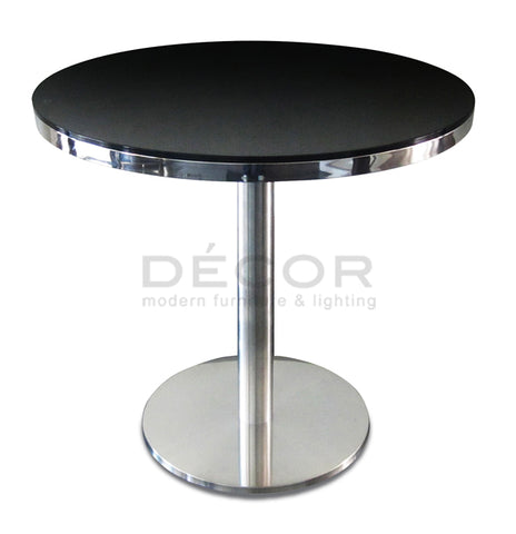 SERENA Round Dining Table