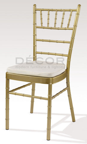 TIFFANY Dining Chair