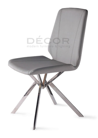 TELUS Dining Chair