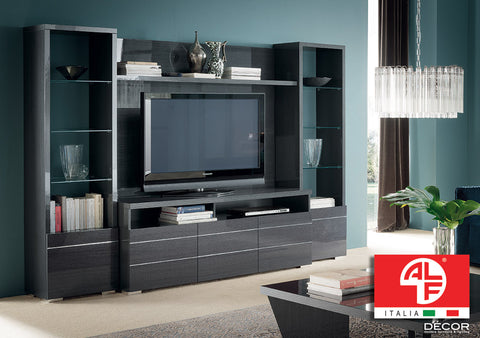 VERSILIA TV Unit - ALF® ITALIA