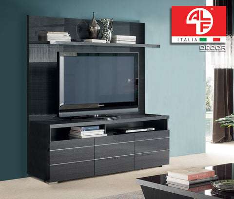 VERSILIA TV Entertainment Cabinet - ALF® ITALIA
