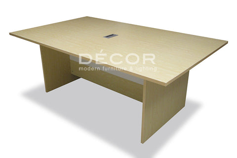 X5 Conference Table