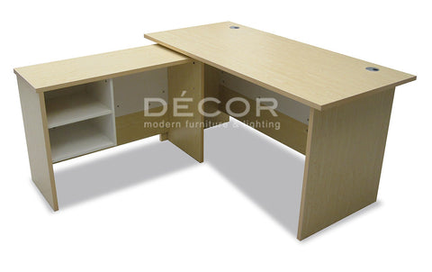 X6 Office Desk