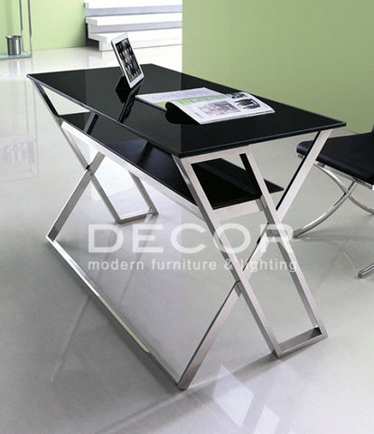 ZENTERA Office Table