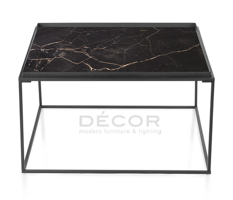 AMALFI Coffee Table
