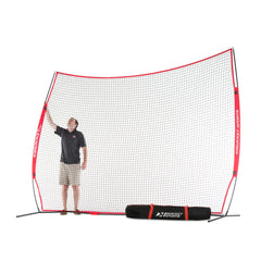 https://rukket.com/collections/nets-rebounders/products/rukket-sports-barricade-baseball-softball-portable-barrier-net-12ft-x-9ft-with-carrying-bag
