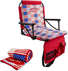 https://rukket.com/collections/gameday/products/bleacher-seat