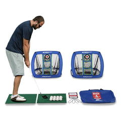 https://rukket.com/collections/golf-chipping-targets-training-sets/products/whack-a-haack-golf-chipping-game