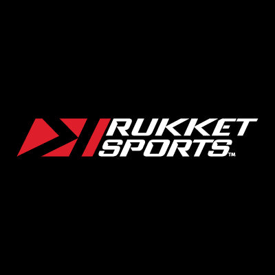 Rukket Sports Coupons