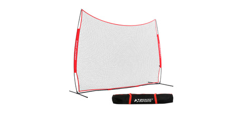 Rukket Sports Barrier Net