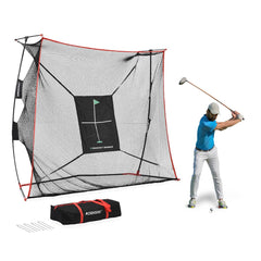 https://rukket.com/collections/golf-hitting-nets-portable-driving-ranges/products/rukket-9x7x3ft-haack-golf-net-pro