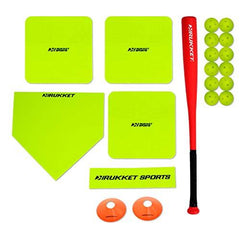 https://rukket.com/collections/gameday/products/rukket-baseball-softball-bases-set-bat