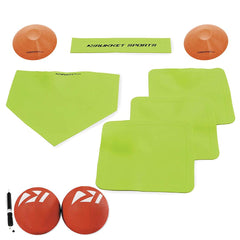 https://rukket.com/collections/gameday/products/optical-yellow-bases-2-red-kick-balls-2-orange-cones