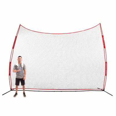 16x10 Barrier Net XL
