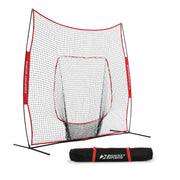 9x9 XL Sock It! Baseball / Softball Net