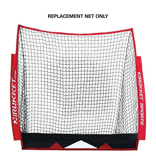 5x5 Replacement Net