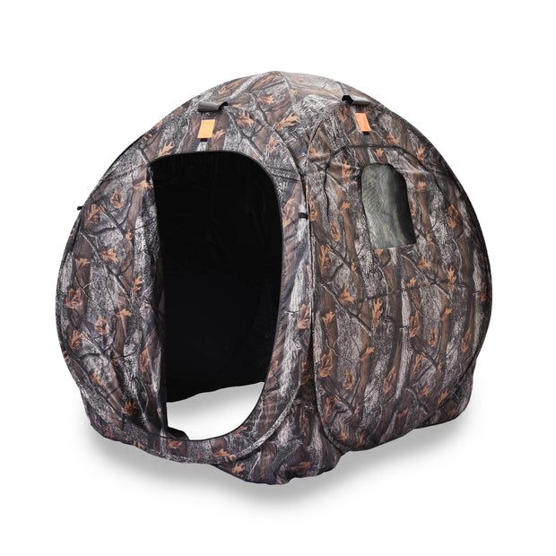 Hunting Blind