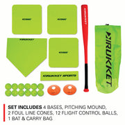 Backyard Softball Set