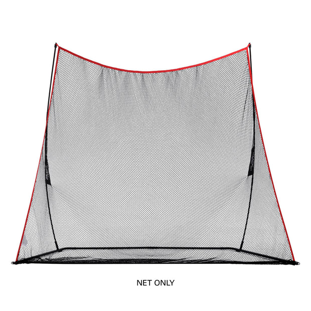 Haack Golf Net Replacement Net (Netting ONLY)