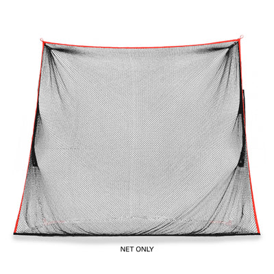 Haack Pro Replacement Net (Netting ONLY)