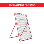 Pitchback Repalcement Net