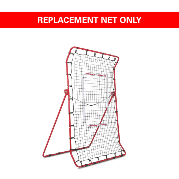 PRO Rebounder Replacement Net