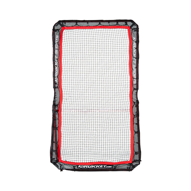 Replacement Net 4x7 Rebounder