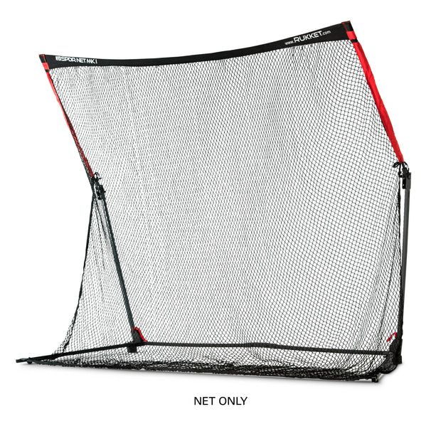 Replacement Net for SPDR Golf Net