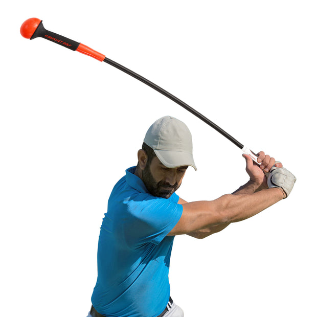 48'' Light Weight Golf Swing Trainer