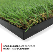 Mini Golf Mat | Rough Length