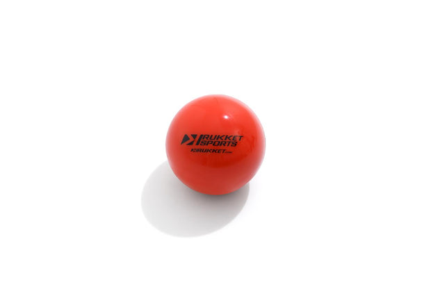 6pk Weighted Training Balls