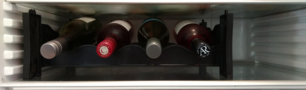 Should you or shouldn't you chill your wine?