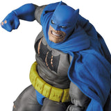 MAFEX Batman - Batman: The Dark Knight Returns (Triumphant) No. 119