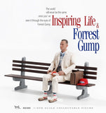 DJ Custom - Forest Gump