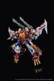 Flame Toys - Transformers Victory Leo (Deposit Required)