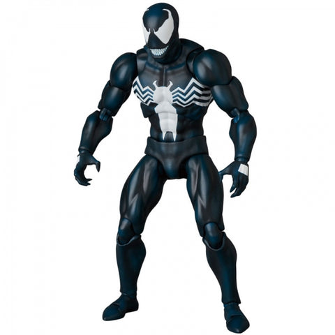 MAFEX Venom Comic Version No.088