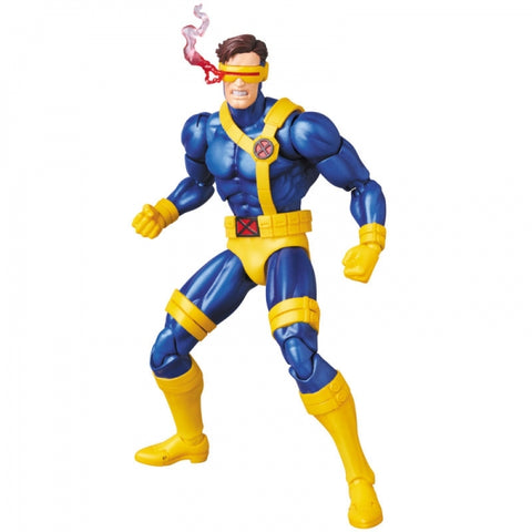 MAFEX Cyclops No.099