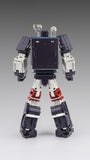 X-Transbots - MX-8T Aegis (Cartoon Version)