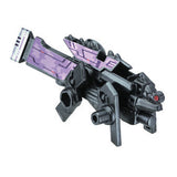 AM-16 Jetvehicon