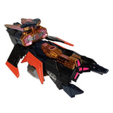 TG12 - Fall of Cybertron Fireflight (Takara)