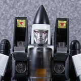 Masterpiece MP-11NR Ramjet (Takara Tomy Mall Exclusive)