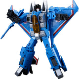 Masterpiece MP-11T Thundercracker (Takara Tomy Mall Exclusive)