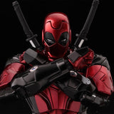 Sentinel - Fighting Armor: Deadpool