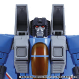 Transformers Masterpiece - MP-52+ Masterpiece Thundercracker 2.0