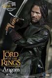 Asmus Toys -  Aragorn (Slim Version)