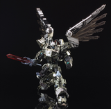 Mastermind Creations - Reformatted R-11D Demonicus Prominon