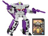 Transformers Generations Titans Return - Voyager Class Wave 02 - Astrotrain