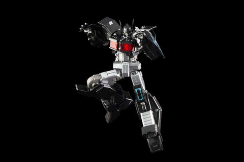Flame Toys - Furai Model 03: Optimus Prime IDW (Nemesis Version)