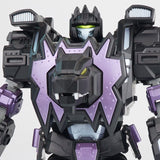 Mastermind Creations Reformatted R-20NFK Nero Rex - Face Kit