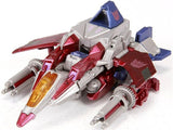 TG09 - Fall of Cybertron Starscream (Takara)